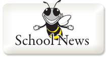 The Hornet's Buzz: School News